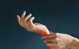 The Benefits of CBD Oil For Chronic Pain