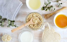 The Best Natural Treatments for Eczema on Your Face