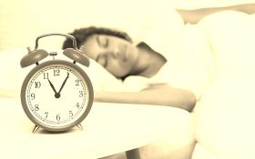 Could Cannabis Massage Help You Sleep Better?