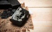 Black Soap for Acne –  Just a Trend or a Real Option