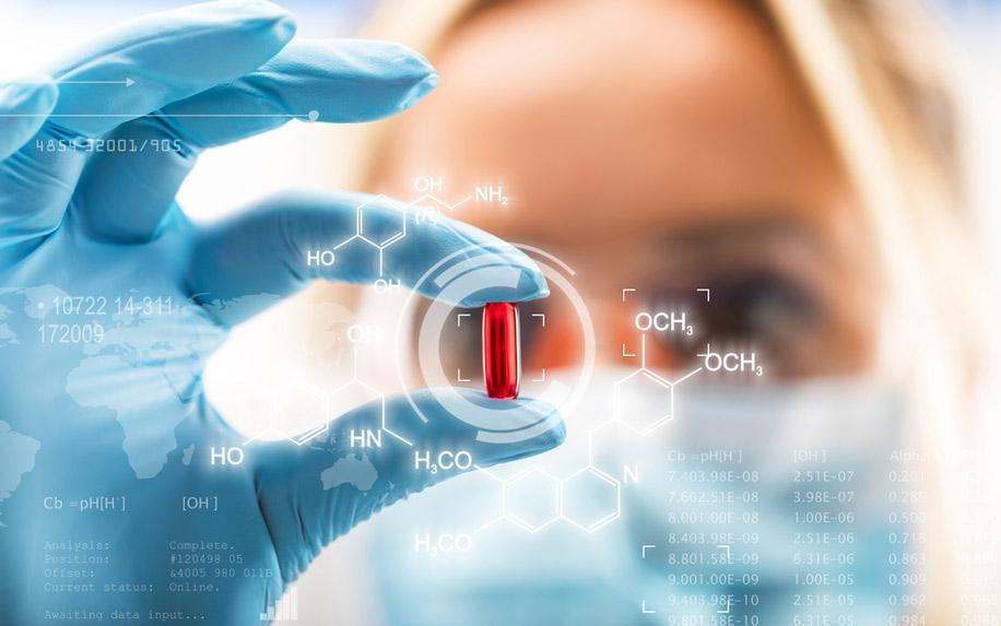 Burning Mouth Syndrome – Vanilloid and Cannabinoid Receptors