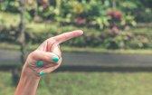 Can Cannabidiol Help Treat Mood Disorders?