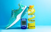 Cannabinoid – Potential of Treating Type 1 and 2 Diabetes