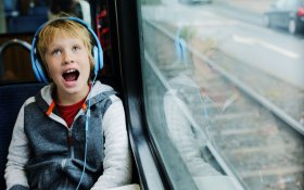 Could Cannabinoids Improve Symptoms of Autism?