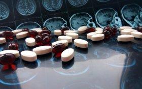 Cannabinoids As Novel Medications To Treat Addiction