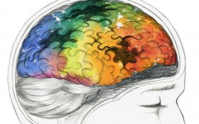 Can Cannabinoids be Used in the Treatment for Dementia?