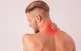 Therapeutic Potential of Cannabinoids in the Treatment of Pain