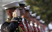 Cannabinoids to Treat PTSD in Military Veterans?