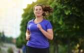 Cannabinoids for Treating Metabolic Disorders