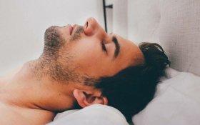 Strains For Sleep Disorders