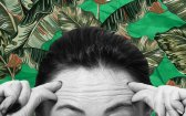 Does Using Cannabis Give You Wrinkles?