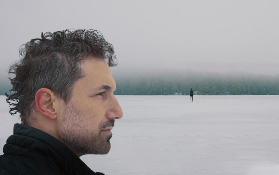"""Survivor""-Winner Ethan Zohn on How Cannabis Changed His Life"