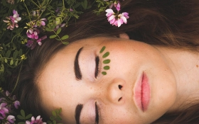 Marijuana CBD Bipolar Disorder – Anxiety – Social Anxiety