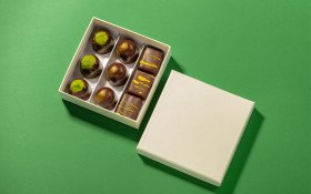 Why Cannabis Cookies and Chocolates Could Soon Be Banned