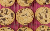 The Argument Against: Cannabis Cookies