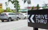 The Pros and Cons of Drive-Thru Cannabis Dispensaries
