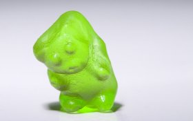 Canadian Law Puts Major Constraints on Cannabis Edibles