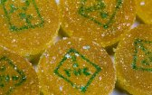 How Long Do Cannabis Edibles Take to Kick In?