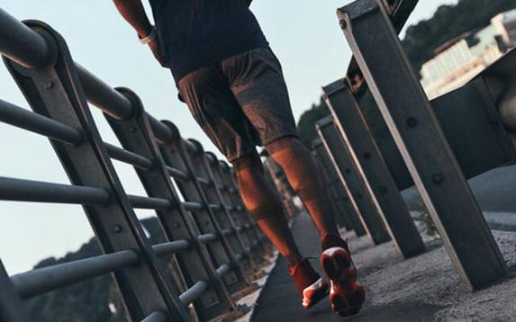 Cannabis and Exercise – Should You Work It into Your Routine?