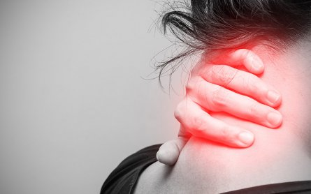 Cannabis and Fibromyalgia: What You Need to Know