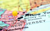 New Jersey Is Leaving Cannabis Legalization to Voters