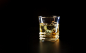 Legal Cannabis Linked With Less Interest in Alcohol
