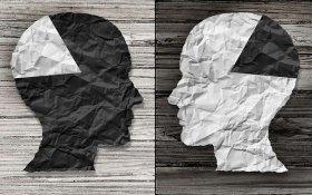 Cannabis Oil Testimony Kids ADHD Bipolar Emotional Well Being