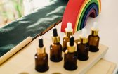 Cannabis Strains Best for Sensory Sensitivity?