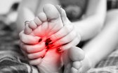 Neuropathy Is Chronic and Painful — But Cannabis Topicals May Help