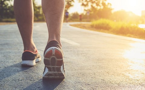 Despite Stereotypes, Study Finds Cannabis Users Exercise Frequently