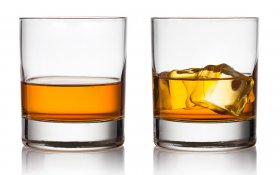 Everything to Know About Cannabis Whiskey