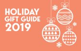 Top CBD Gifts for Everyone on Your Holiday Shopping List