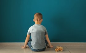 Cannibinoids and How They May Help with Autism
