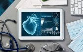 Cardiovascular Pharmacology of Cannabinoids