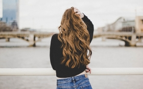 What Causes Hair to Fall out and How to Slow It Down