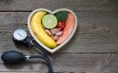 What Causes High Blood Pressure: A Must Read