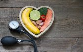 What Causes High Blood Pressure – A Must Read