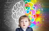 How CBD Affects Brain Development, from Childhood to Adulthood