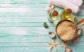 CBD and Eczema: Can CBD Really Help?
