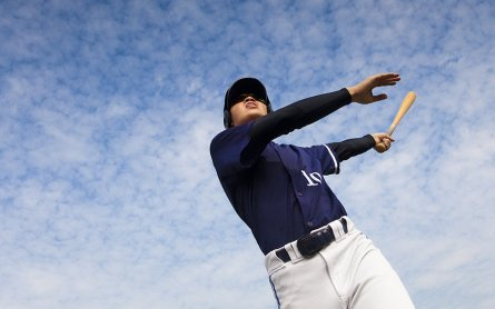 CBD for Baseball Players: A Quick Guide