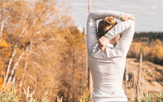 Using CBD Based Products for Aching Muscles and Joints