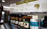 Why the FDA Just Cracked Down on a Major CBD Brand