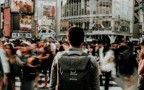 Can CBD Calm the Anxieties of a Modern World?