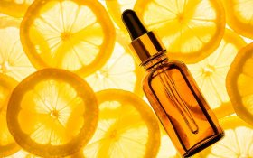 CBD Face Oils vs. Vitamin C Serums: Which Is Better?