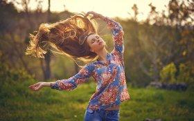 Can CBD Oil Make Your Hair Grow?