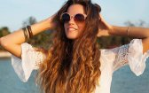 Top-Rated Summer Hair Products (CBD and Otherwise)