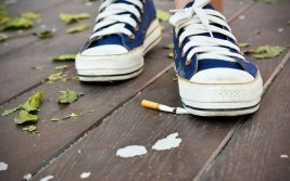 How CBD Can Help You Quit Smoking Cigarettes