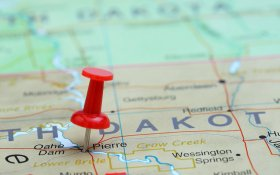 The Three States Where CBD Still Isn't Legal