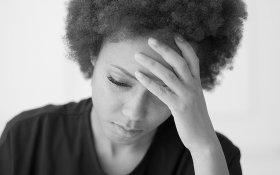 Can CBD Oil Cause Headaches?