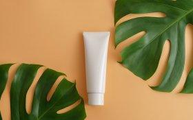 The Pros and Cons of Hemp CBD Oil Cream